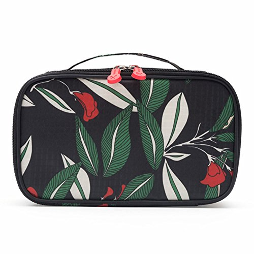 Mac Cosmetic Bag - 5