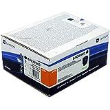 TONER LEXMARK CX725 PART 84C4HK0 BLACK ORIGINAL NOVO (PRETO)
