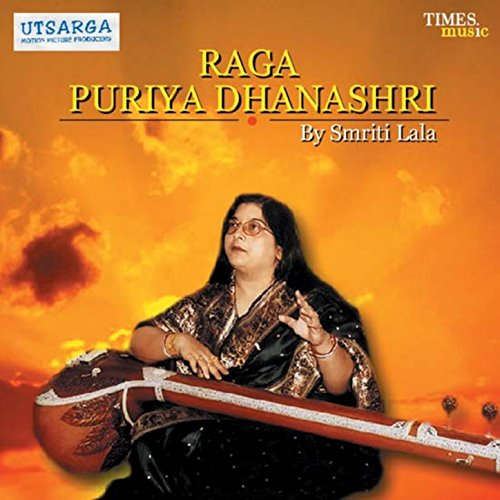Free Parween Puriya Download Songs Mp3