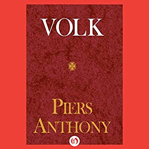 Volk Audiobook