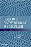 Handbook of Systems Engineering and Management