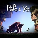 Papo & Yo [Online Game Code] thumbnail