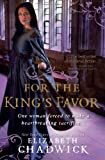 For the King's Favor (William Marshal)