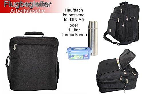 Businestasche Aktentasche Arbeitstasche Schultasche Messenger Bag Tasche Umhängetasche Messenger Bag Schultertasche (Modell 3) Modell 2