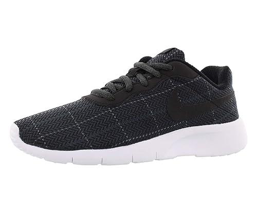 859613 Nike Jungen FitnessschuheSchuhe 001 Nike Jungen vwm8nON0