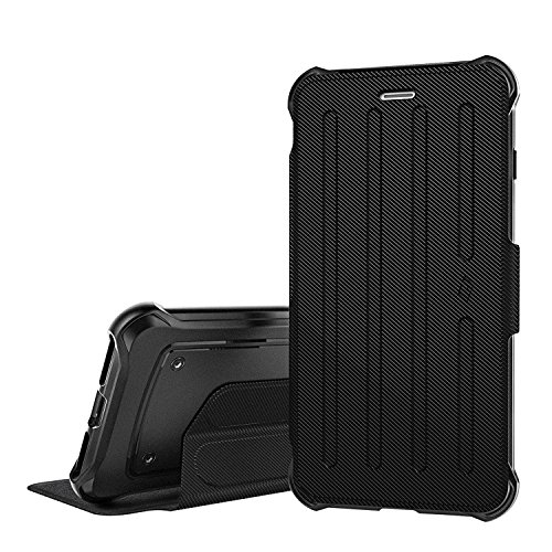 iPhone iVAPO Cover Holder Detachable