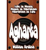 [ { AGHARTA } ] by Hrdina, William (AUTHOR) Mar-13-2013 [ Paperback ]