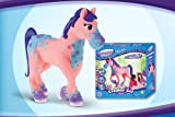 Sandzini Pony Creator Set