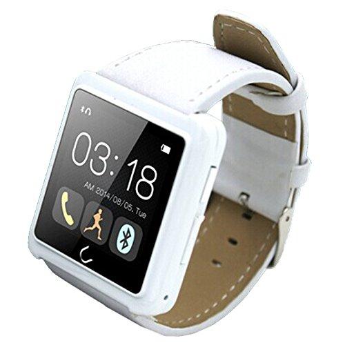 Smart Garments U10 inalámbrica Bluetooth compatible ...