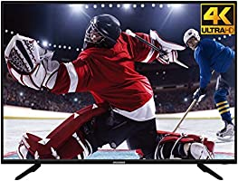 Save 30% or more on Sylvania TVs
