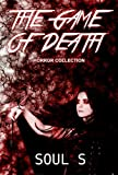 Horror collection: The game of death: Ghost ((Horror Suspense Paranormal SPECIAL STORY INCLUDED ) (Supernatural, Suspense, Psychological, Thriller    Book 1)