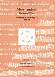 img - for Music Analysis East and West: No. 14: Computing in Musicology by Walter B Hewlett (2006-08-04) book / textbook / text book