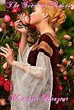 The Scent of Roses, Margaret Brazear, 149750774X