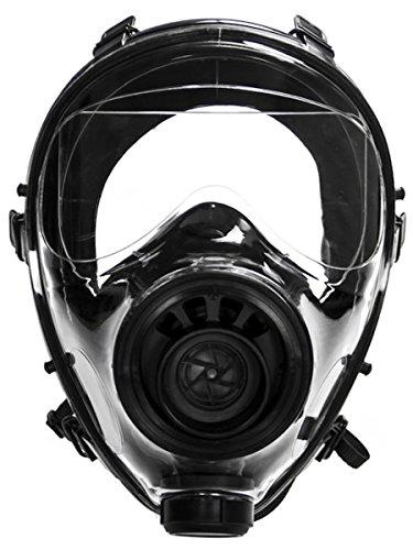 anti gas mask - 3