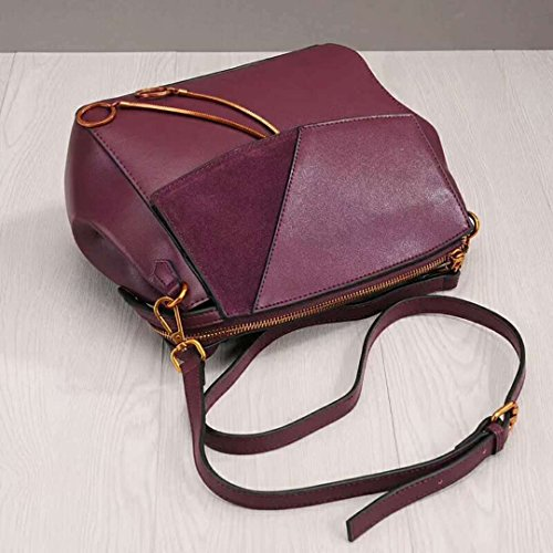 New 2018 Fashions Ladies Gwqgz Handbags qtxpEP