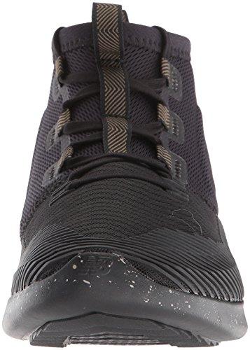 Running Black Triumph v1 New Foam Green Smrc Men's Fresh Shoe Balance wqq4fT
