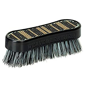 Bling Brush by Weaver Leather 35