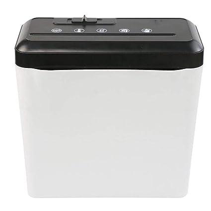 shredder elettrico  Dior Sauvage Eau de Toilette a € 42,02 | Miglior prezzo su idealo ...