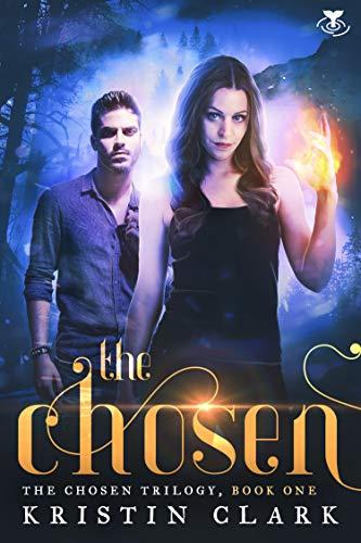 The Chosen (The Chosen Trilogy Book 1) (English Edition)