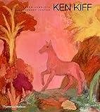 Ken Kiff, Andrew Lambirth, 0500093008
