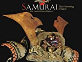 img - for Samurai: The Flowering of Japan book / textbook / text book
