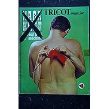 HARA KIRI 099 N° 99 WOLINSKI CABU CHORON REISER CAVANNA Décembre 1969