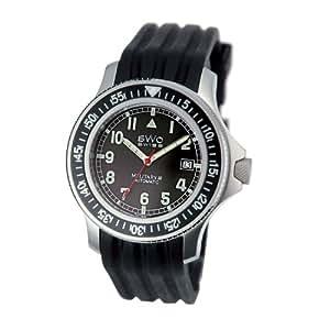 BWC Swiss - Reloj automático