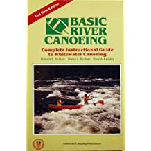 Basic River Canoeing