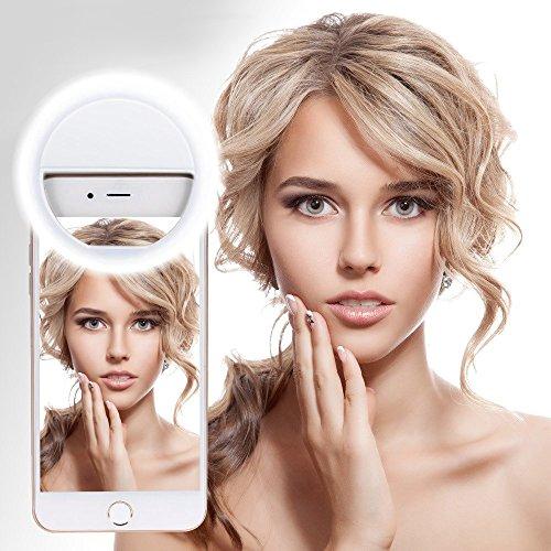 l180 Upgraded Version Brightness Motorola product image