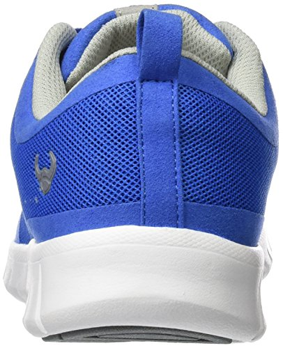Shoes Adults' Alma Suecos®®®®®®®®®®®®®®®®®®®®®®®®® Unisex Blue Fitness 58IEOExq