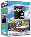 Road to Avonlea - The Complete Fifth & Sixth Seasons