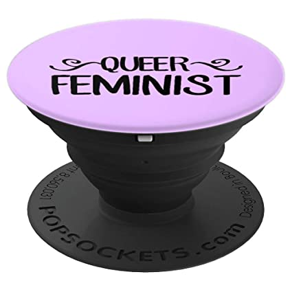 Amazoncom Queer Feminist Cute Christmas Gift Ideas For