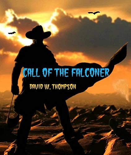Call of the Falconer