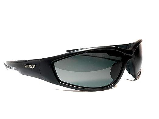 Gafas de seguridad Fire Ninja, protección antiimpactos para ...
