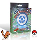 Dual Catchmon - Automatically Catching & Collecting Items for Pokemon Go | Up to 2 Trainers use | iOS and Android Compatible