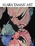 Klara Tamas' Art, Klara Tamas, 1456864408