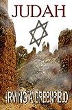 img - for Judah book / textbook / text book