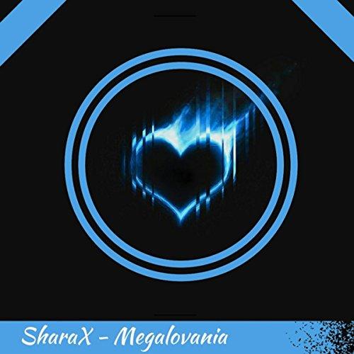 Megalovania (Undertale Remix)