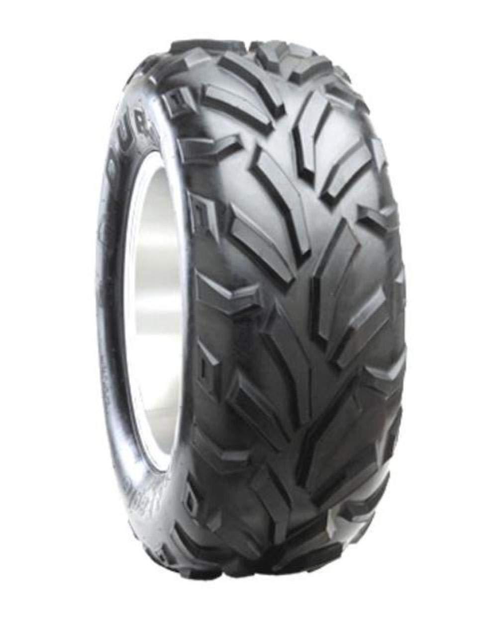 Tire Size: 26x12x14 26x12Rx14 Tire Ply: 4 Tire Type: ATV//UTV Tire Construction: Radial 31-201314-2612B Position: Front//Rear Tire Application: All-Terrain Front//Rear Rim Size: 14 Duro DI2013 Red Eagle Tire