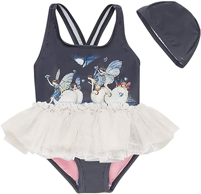 Price Reduced Biggest Discount Get Cheap Infant Swimwear