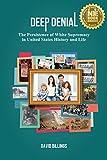 img - for Deep Denial book / textbook / text book