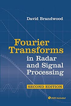 signal processing first 2nd edition pdf