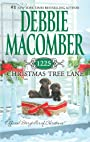 1225 Christmas Tree Lane (A Cedar Cove Novel Book 12)