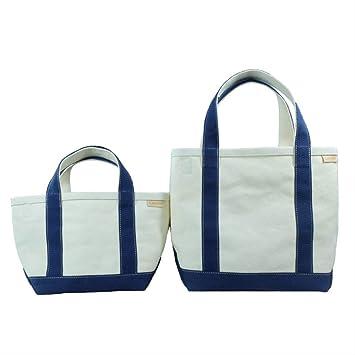 Bolsos de Hombro Diagonal Bolsas de algodón de Compras Creativas ...