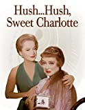 Hush.Hush, Sweet Charlotte