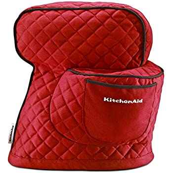 Amazon Com Quilted Kitchenaid Lift Bowl Stand Mixer Cover