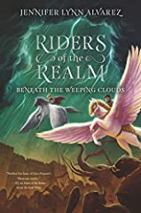 """From the author of the Guardian Herd series comes the final book in a thrilling fantasy adventure trilogy thatSLJcalled """"perfect for fans of Erin Hunter's Warriors series.""""               Echofrost, Shysong, and all of Storm ..."""
