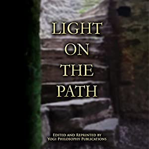 Light on the Path: Theosophy Audiobook