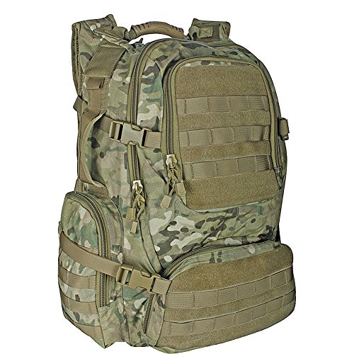 Fox Outdoor Products Field Operator's Action Pack