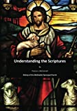 img - for Understanding the Scriptures: The Book of Life (The Scriptures - Bible Study Group) book / textbook / text book